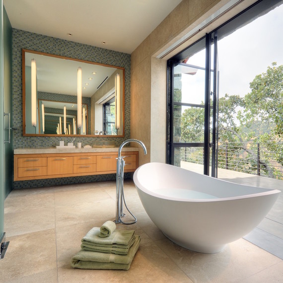 master-bathroom-1016.jpg (skyword:356968)
