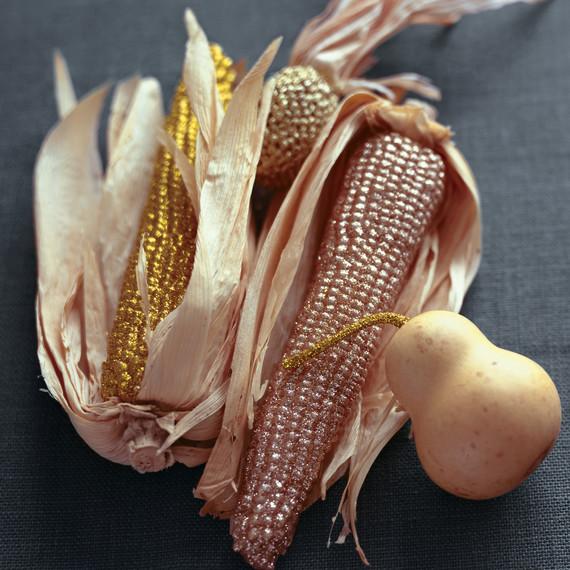mla106331_1110_corn1.jpg