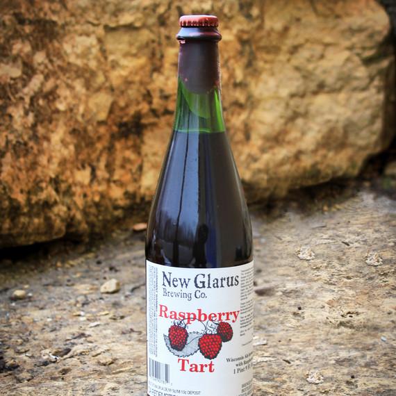 new-glarus-beer-0115.jpg