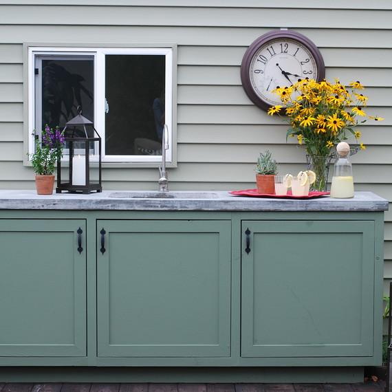 outdoor-kitchen-0915.jpg (skyword:187667)
