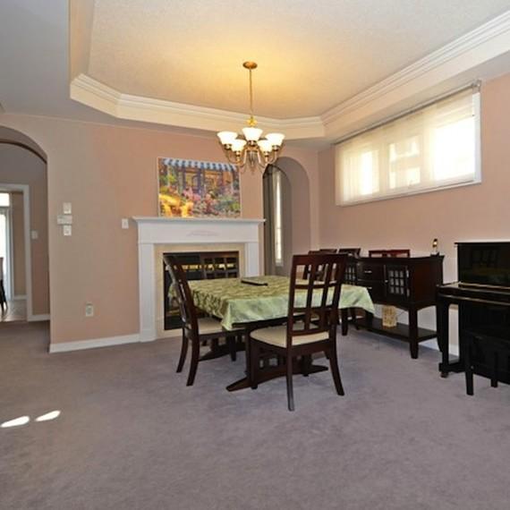 pastel-living-room_2_0116.JPG (skyword:225719)