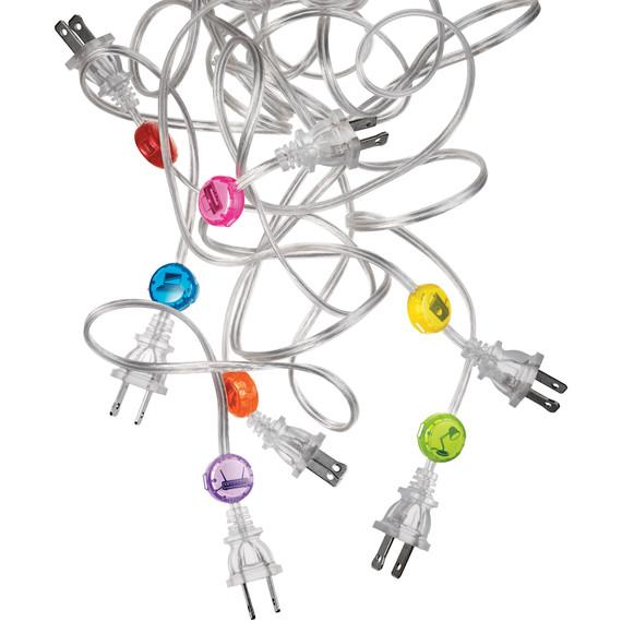 power-cords-md108265.jpg