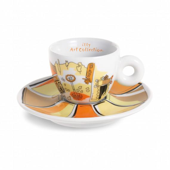 pucci-coffe-cup-1016.jpg (skyword:354584)