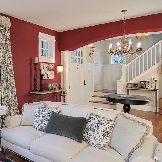red-living-room-1216.jpg (skyword:374423)