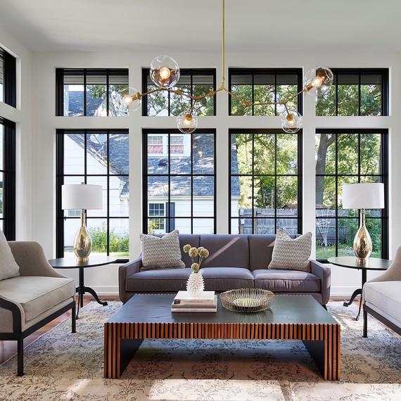 Delicieux Rug Living Room 0916.jpeg (skyword:333057)