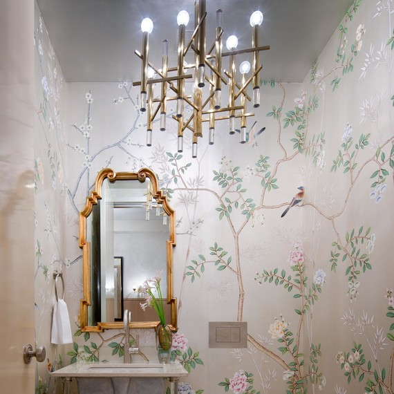 floral-powder-room0415
