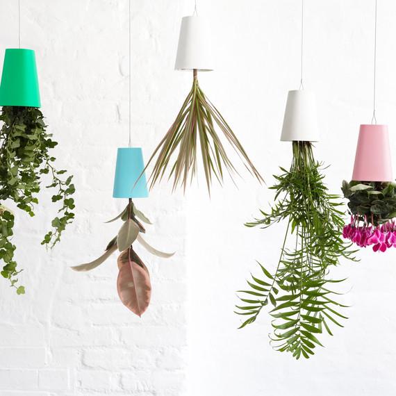 sky-planter-recycled.jpg