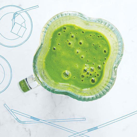 smoothie-041-d111891.jpg