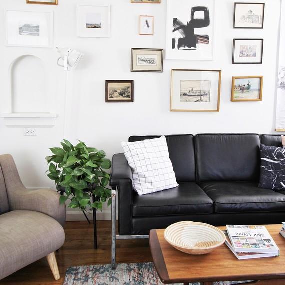 sofa-decor-1215.jpg-.jpg (skyword:209443)