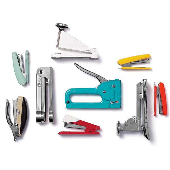 staplers-096-d111206.jpg