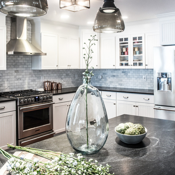 tk-windham-kitchen-2.jpg (skyword:283109)