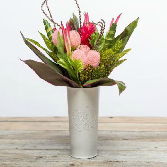 v-day-flowers-exotic.jpg (skyword:392639)
