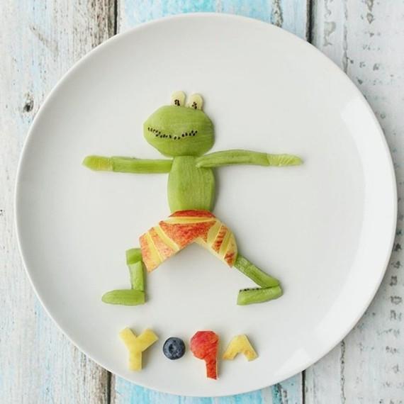 yoga-frog-3-0517