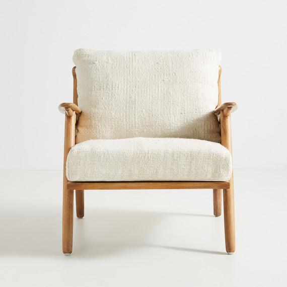 anthro-chair-hbh-1018
