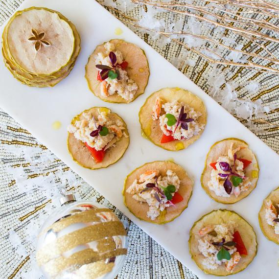 apple-crab-salad-1215.jpg (skyword:209454)
