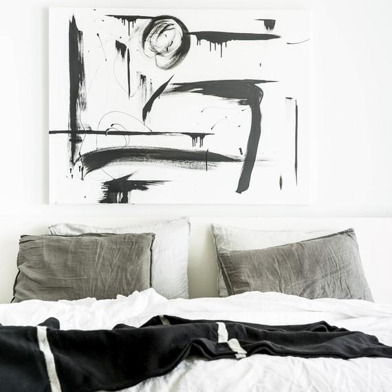 bedroom-update-pillows-bed-0715