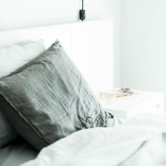 bedroom-update-bedding-0715