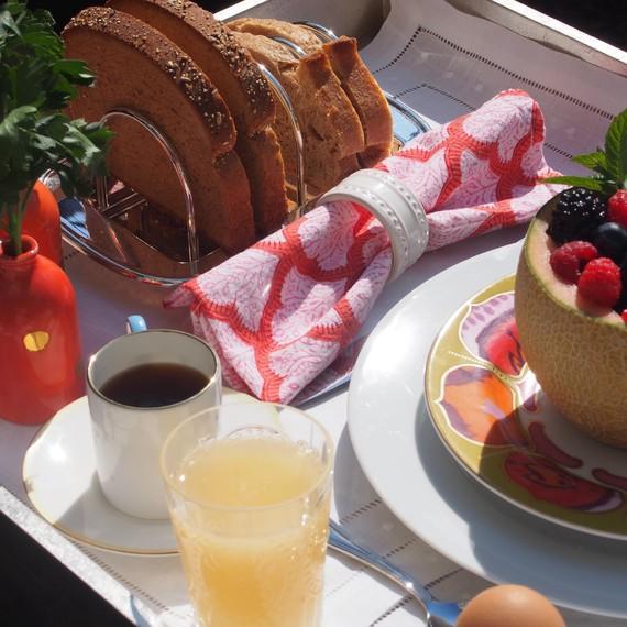 breakfast-tray-5-0415
