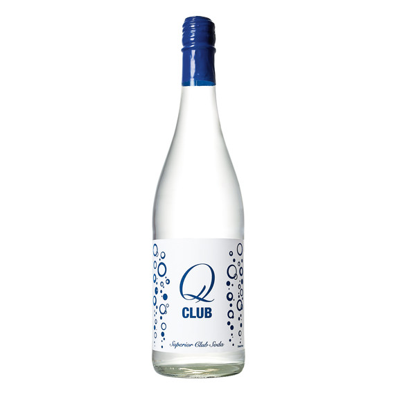 club-soda-063-d111968.jpg