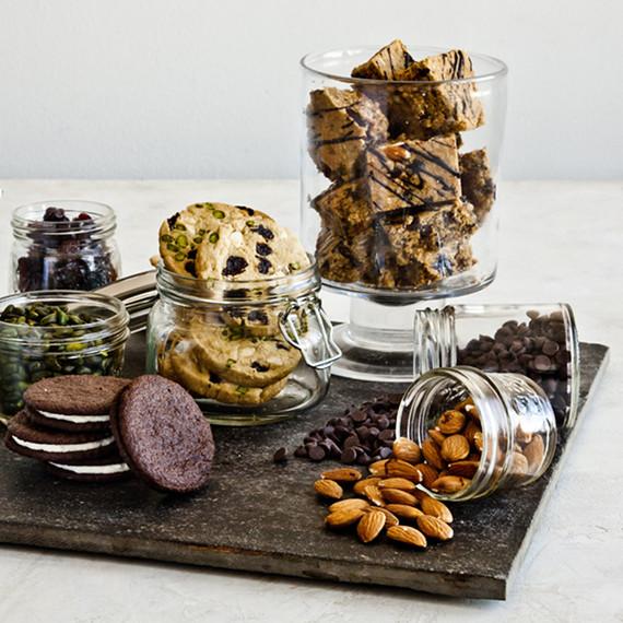 cookie-varieties-0915.jpg (skyword:188710)