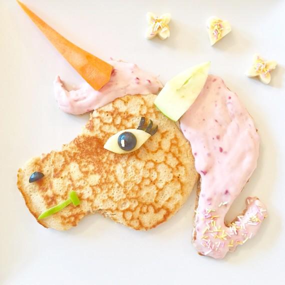 cute-pancakes-unicorn
