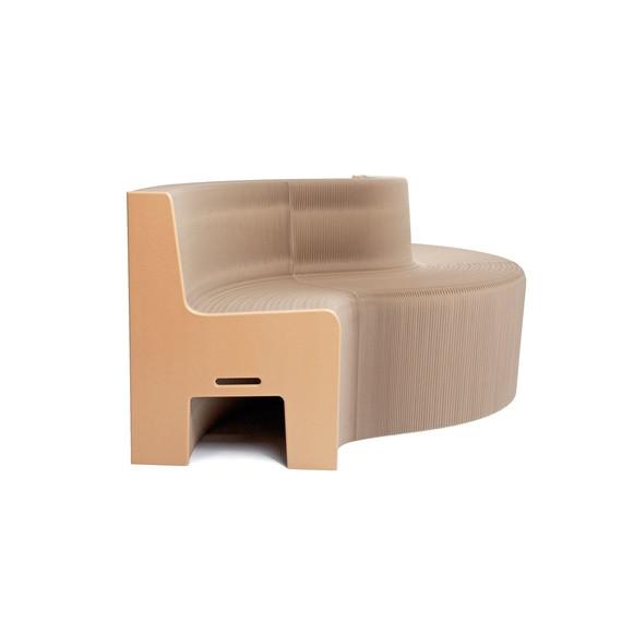 expandable-couch-1016.jpg (skyword:359071)