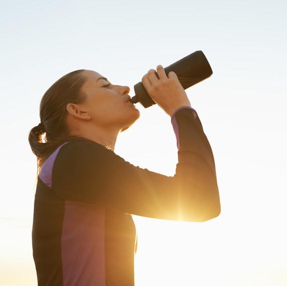 water_bottle_drinking_0718