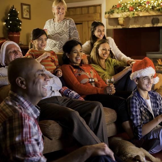 getty-christmastv-family