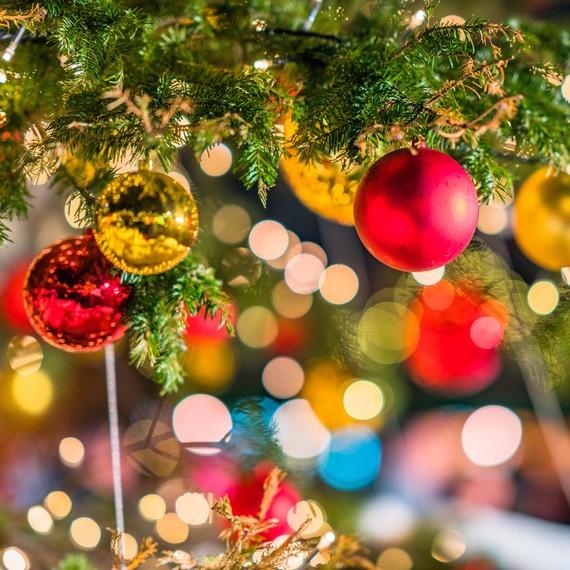 Getty-Christmas-lights