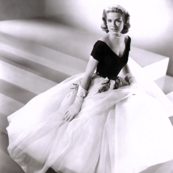 grace-kelly-home-1016.jpg (skyword:355308)