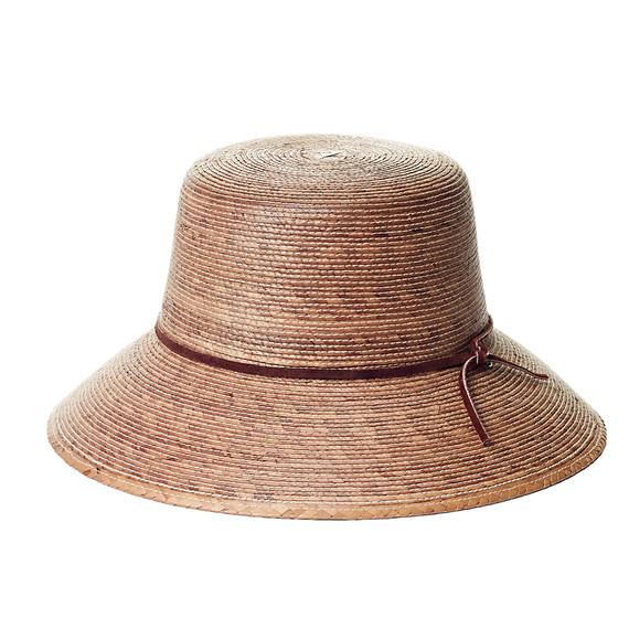 hat-small-050-d111807.jpg