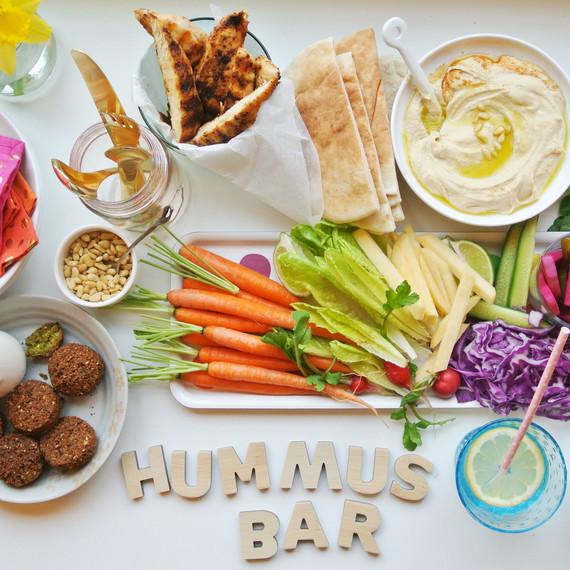 hummus-bar-fresh-0116.jpg (skyword:223267)