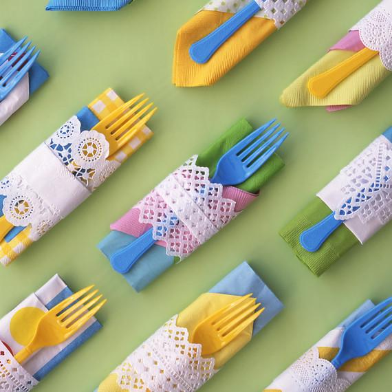 kids_spring06_napkins.jpg