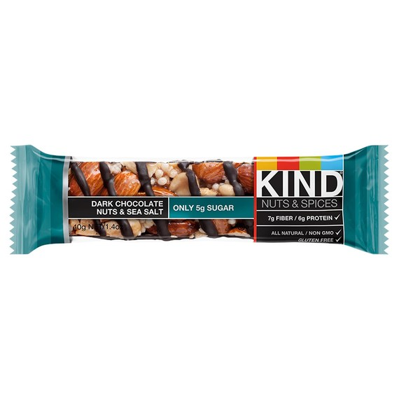 kind-granola-bar-0715