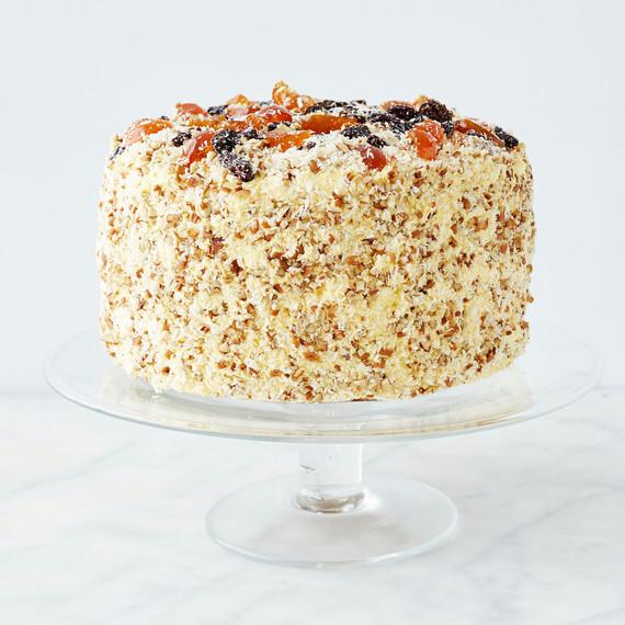 lane-cake-141-d113085.jpg