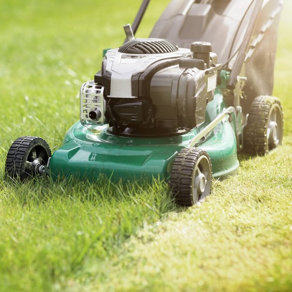 Everything You Need to Know About Cleaning and Maintaining Your Lawn Mower