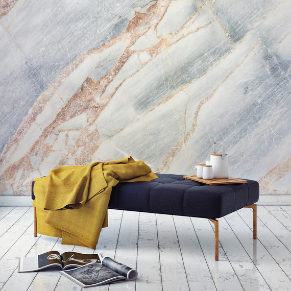 marble-wallpaper-0117.jpg (skyword:391250)