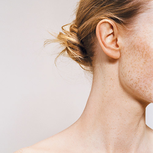 mls1785_0609_skincare-woman-face