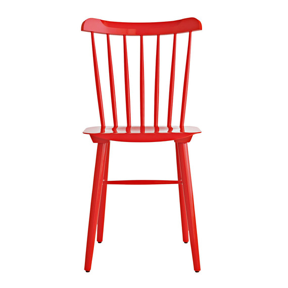 paint chair