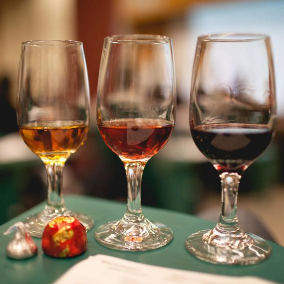 port-wine-flight-0215.jpg