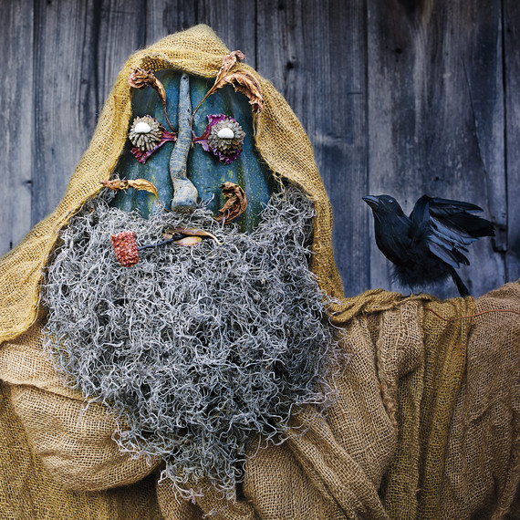 scarecrow-137-d111767.jpg