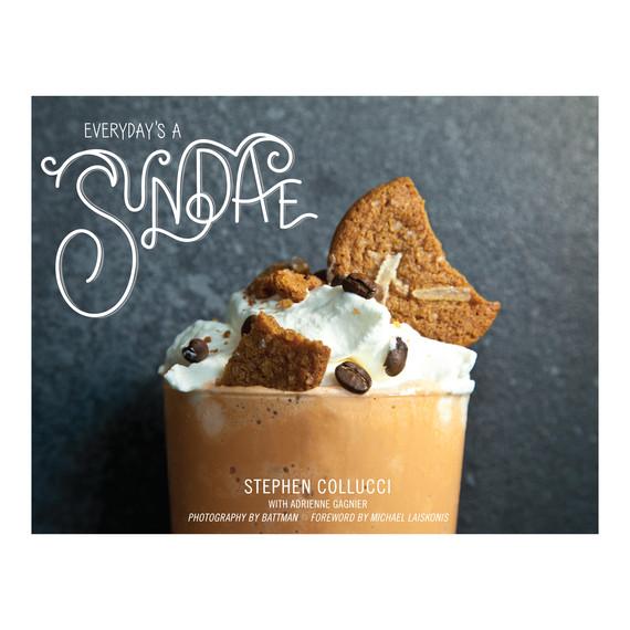 sundae-bookcover-0617