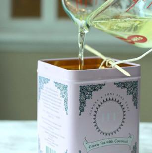 tea-tin-candle-step-2.jpg