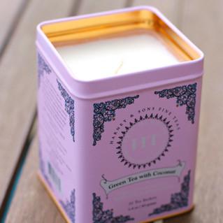 tea-tin-candle-step-3.jpg