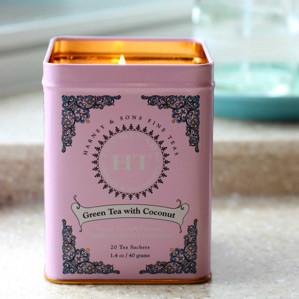 tea-tin-candle-step-4.jpg