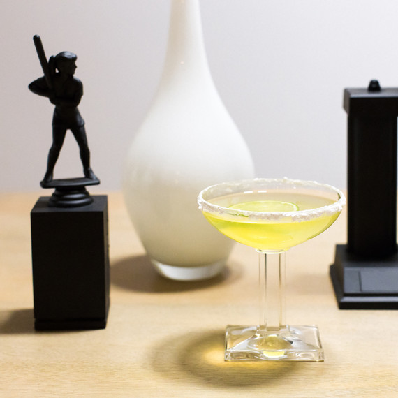 tequila_vintage_coupe_0316.jpg (skyword:238532)