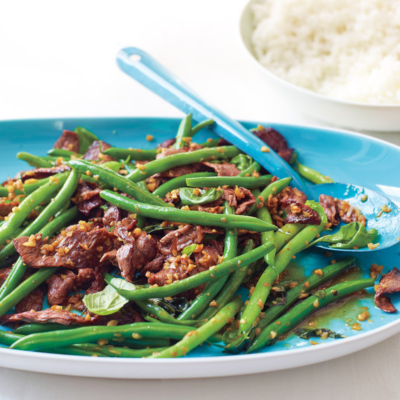 thai_steak_stir-fry_1.jpg
