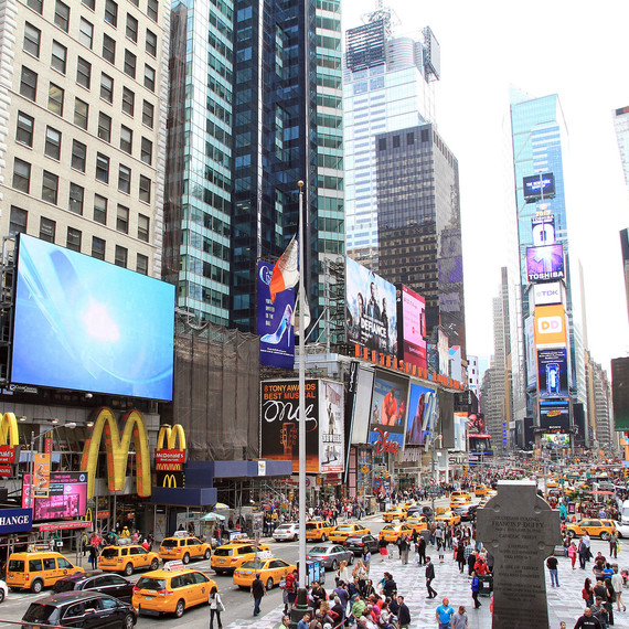 times-square-nyc-1016.jpg (skyword:350826)