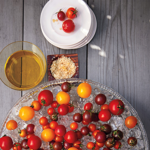 tomatoes-6222-d109318.jpg