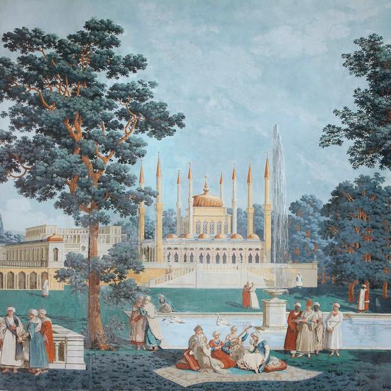turquerie-palace-0315.jpg